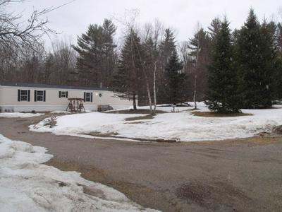 51 BARNEY HILL RD, GRAFTON, NH 03240 - Photo 2