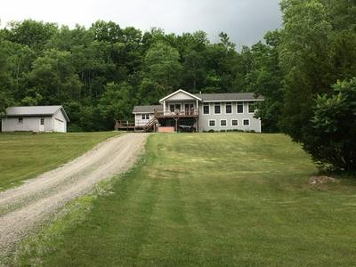 838 QUARRY HILL RD, Danby, VT 05739 - Photo 2