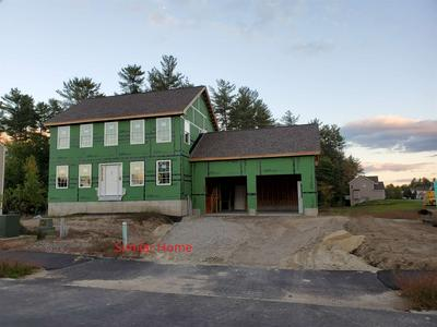 10 SONOMA LN, Concord, NH 03303 - Photo 1