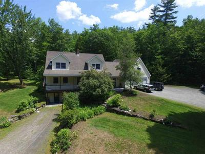 94 PERKINS POND RD, Sunapee, NH 03782 - Photo 1