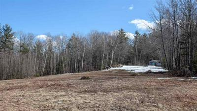 00 UPPER TROY ROAD # MAP 15-21, Fitzwilliam, NH 03447 - Photo 2