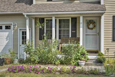 12 PASTURE RD, Swanzey, NH 03431 - Photo 2