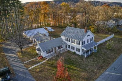 656 OLD CLAREMONT RD, Charlestown, NH 03603 - Photo 1
