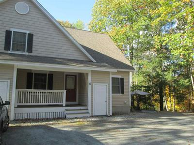 562 ROUTE 103 UNIT E, Sunapee, NH 03782 - Photo 2