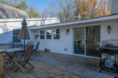 56 CALEF HILL RD, Franklin, NH 03235 - Photo 2