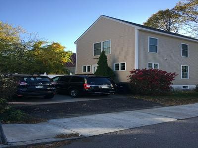 51 WHITNEY ST, Nashua, NH 03064 - Photo 1