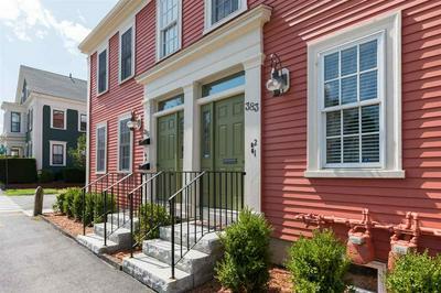 383 ISLINGTON ST # 2, Portsmouth, NH 03801 - Photo 1
