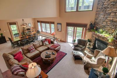 71 FLUME RD, Lincoln, NH 03251 - Photo 2