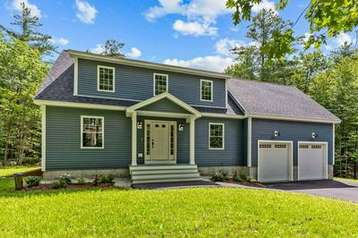 69 GRIFFIN RD, Deerfield, NH 03037 - Photo 1