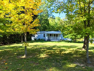 190 GRANT RD, Newmarket, NH 03857 - Photo 1