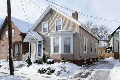 96 S STATE ST, Concord, NH 03301 - Photo 1