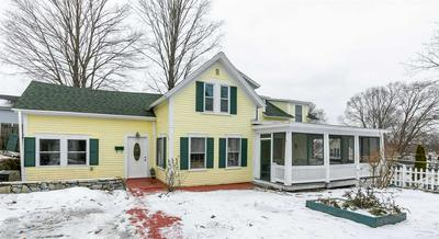 81 N SPRING ST, Concord, NH 03301 - Photo 1