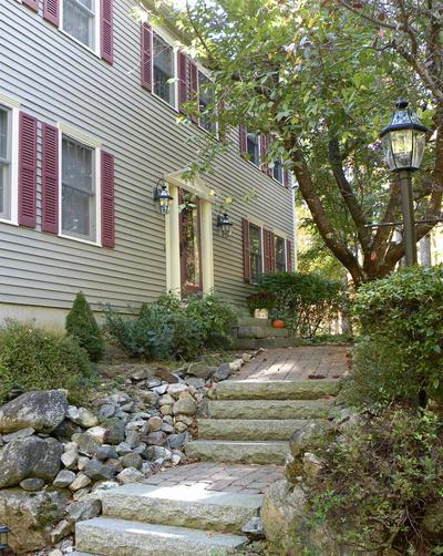 67 QUINCY DR, Bedford, NH 03110 - Photo 2