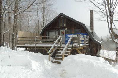 1454 BRANCH HILL RD, Readsboro, VT 05350 - Photo 1