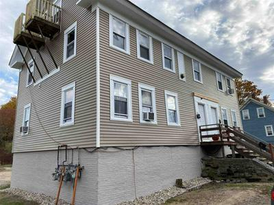 43 MILL ST # 45, Rochester, NH 03868 - Photo 2