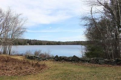134 ROCKWOOD POND RD, Fitzwilliam, NH 03447 - Photo 2
