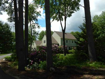 10 MOUNTAINSIDE DR, Newbury, NH 03255 - Photo 1