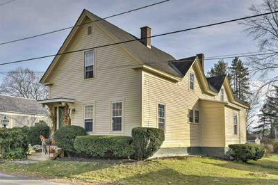 20 APPLETON ST, Keene, NH 03431 - Photo 1