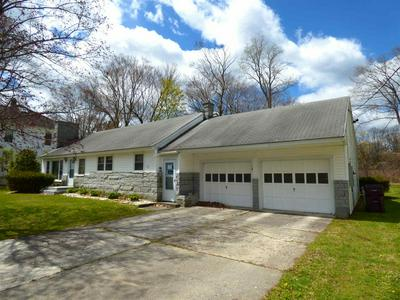 19 ROBINSON AVE, Bennington, VT 05201 - Photo 1