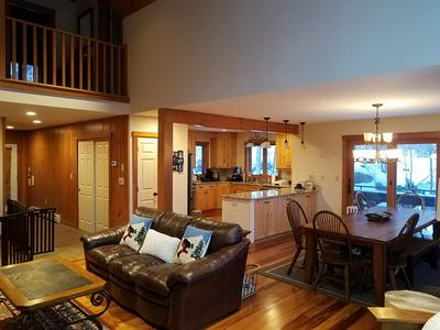 59 WESTVIEW RD # 1, Lincoln, NH 03251 - Photo 2
