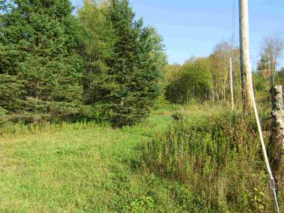 MEADOW VIEW DRIVE, Pittsburg, NH 03592 - Photo 2