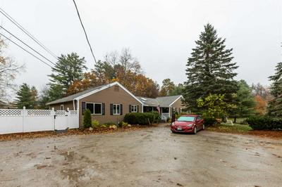 415 N RIVER RD, Milford, NH 03055 - Photo 2