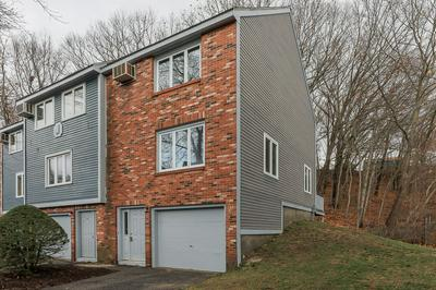 166 VALLEY WEST WAY, Manchester, NH 03102 - Photo 2