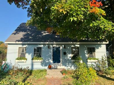 455 SOUTH ST, Portsmouth, NH 03801 - Photo 1