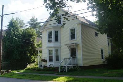 28 WASHINGTON ST # 30, Exeter, NH 03833 - Photo 2