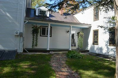 12 NEWMARKET RD, Warner, NH 03278 - Photo 2
