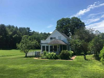 394 NH ROUTE 10, Orford, NH 03777 - Photo 2