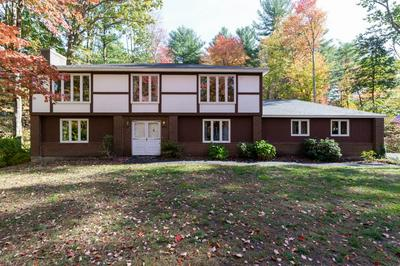 16 DIANNA RD, Londonderry, NH 03053 - Photo 1