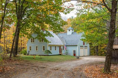 37 RESERVATION RD, Deerfield, NH 03037 - Photo 2