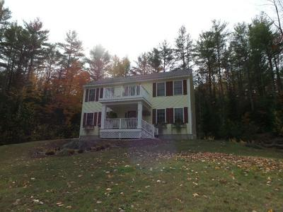 17 COVENTRY LN, Belmont, NH 03220 - Photo 2