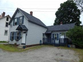 157 MARCY CT, Windsor, VT 05089 - Photo 1