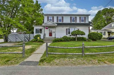 25 BURKE ST, Nashua, NH 03060 - Photo 2