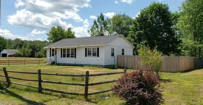 195 RICHMOND RD, Winchester, NH 03470 - Photo 1