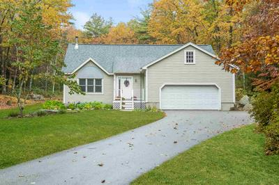 21 BALL HILL RD, Milford, NH 03055 - Photo 1