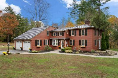3 BLOODY BROOK RD, Amherst, NH 03031 - Photo 1