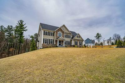 65 HERITAGE HILL ROAD 192, WINDHAM, NH 03087 - Photo 2
