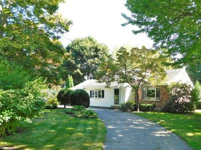 26 SUMMER ST, Exeter, NH 03833 - Photo 2