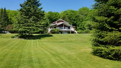 140 STAGE ROAD EXT, Brookfield, VT 05036 - Photo 1