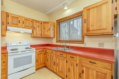 16 BADGER ST, Concord, NH 03301 - Photo 2