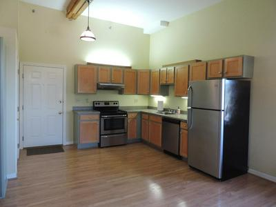 156 FRONT ST APT 408, Exeter, NH 03833 - Photo 2