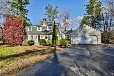 24 WILLIAMSBURG DR, Amherst, NH 03031 - Photo 2