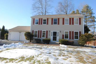 40 MALLARD PT, Merrimack, NH 03054 - Photo 1
