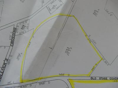 290 BULLOCKS CROSSING RD, Grafton, NH 03240 - Photo 2