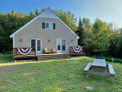 48 MEADOW VIEW DR, Pittsburg, NH 03592 - Photo 2