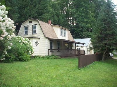 4478 DARTMOUTH COLLEGE HWY, Haverhill, NH 03785 - Photo 1