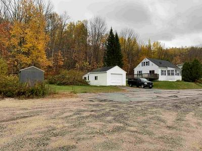 710 TRUDEL ST, Berlin, NH 03570 - Photo 2